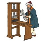 1450_Gutenberg